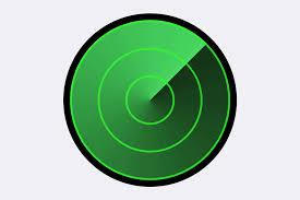 iPhoneを探す」の使い方──PCからまたはiOSデバイスから探す方法など – iBitzEdge